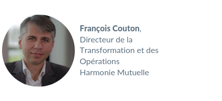 francois_couton_harmonie_mutuelle_photo