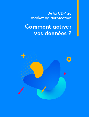 308-400-cdp-marketing-automation-donnees-NP6